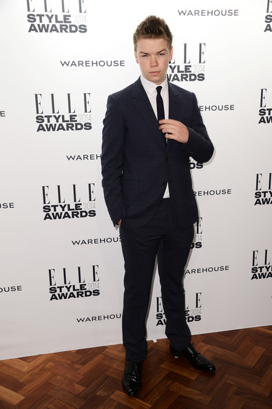Will Poulter1