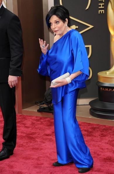 Liza Minnelli1
