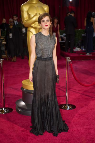 Emma Watson3