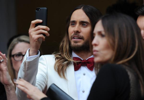 Jared-Leto-Oscars1-2014
