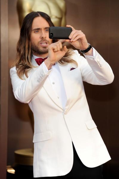 Jared-Leto-Oscars-2014