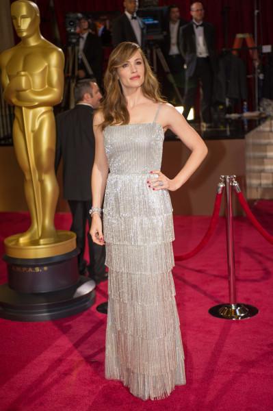 Jennifer Garner2