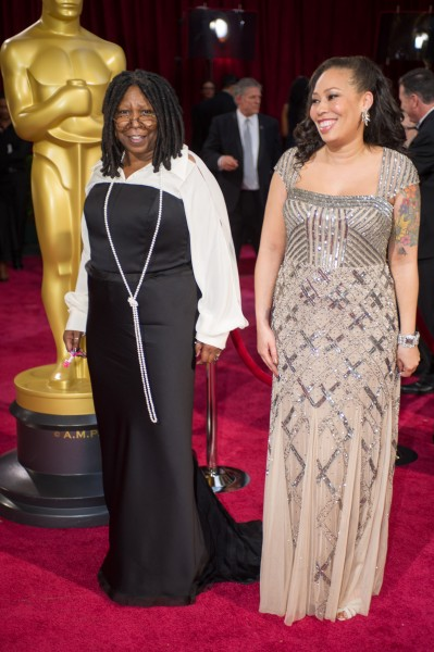 Whoopi Goldberg2