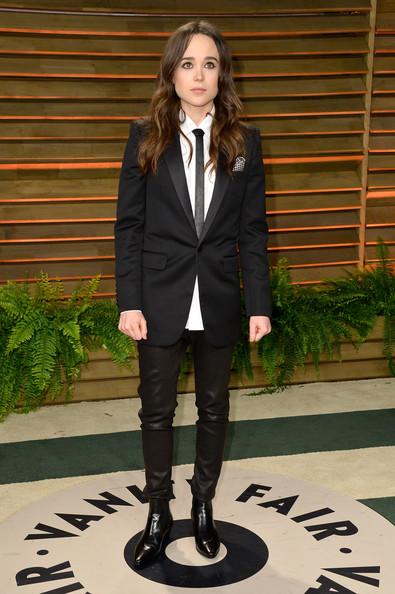 Ellen Page1