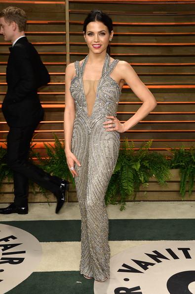 Jenna Dewan-Tatum1