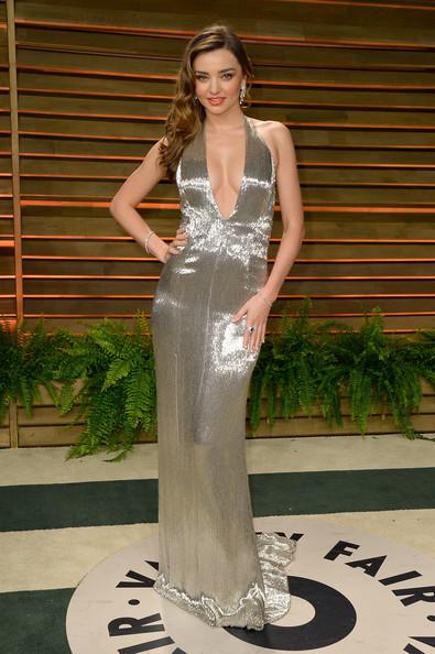 Miranda Kerr1