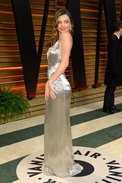 Miranda Kerr2