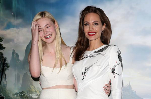 Angelina-Jolie-Maleficent-London-Photocall7