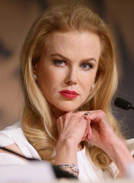 Nicole Kidman1
