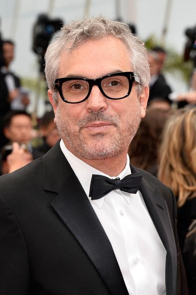 Alfonso Cuaron1
