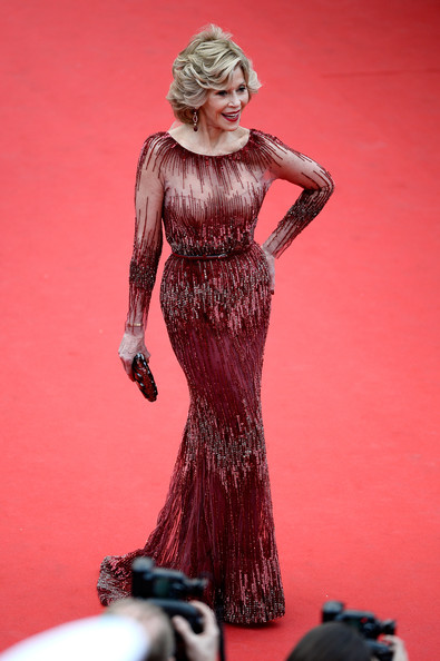 Jane Fonda1