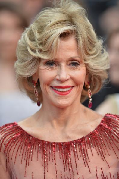 Jane Fonda4