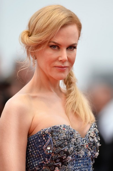 kidman-blue-cannes-14may14-02