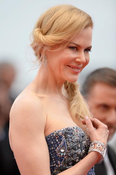 Nicole Kidman4