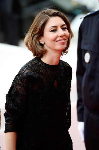 Sofia Coppola1
