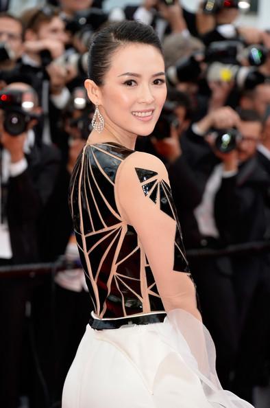 Zhang Ziyi4