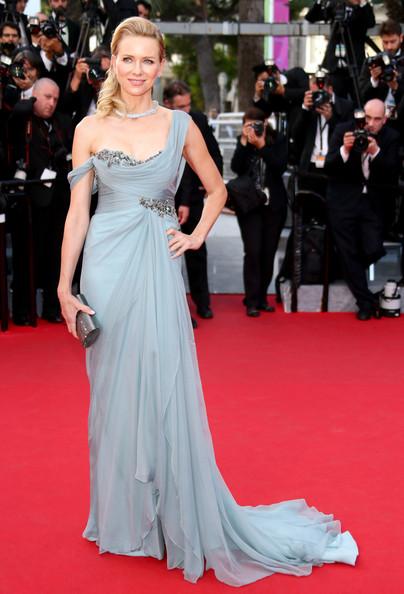 Naomi Watts3