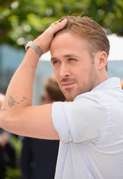 Ryan Gosling5