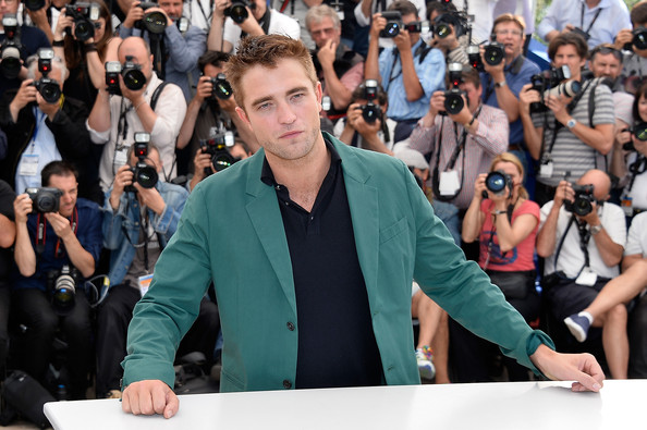 Robert Pattinson3