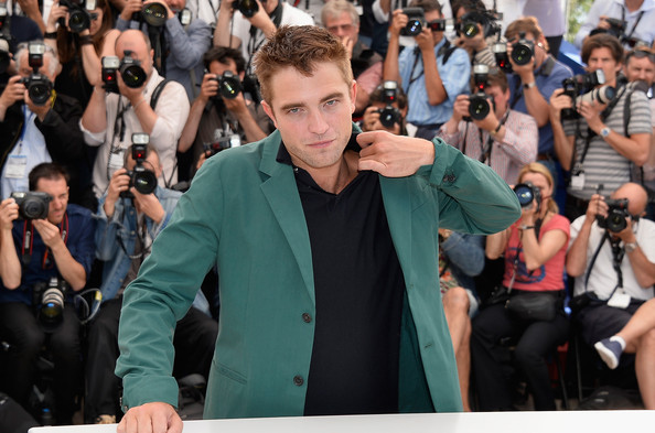 Robert Pattinson15