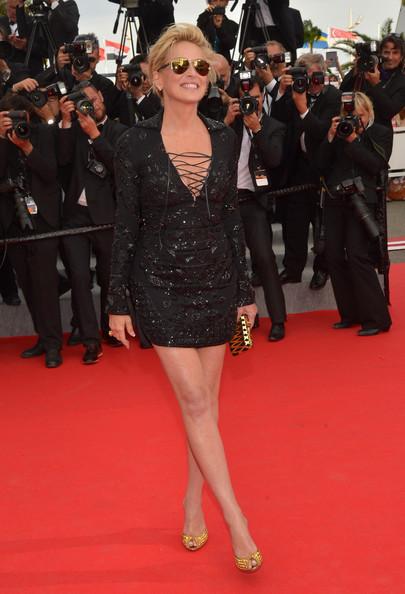 Sharon Stone2