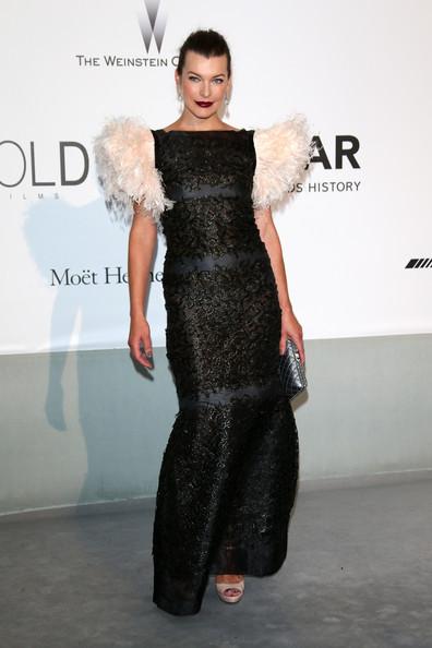 Milla Jovovich1