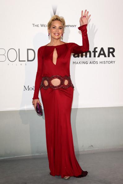 Sharon Stone1