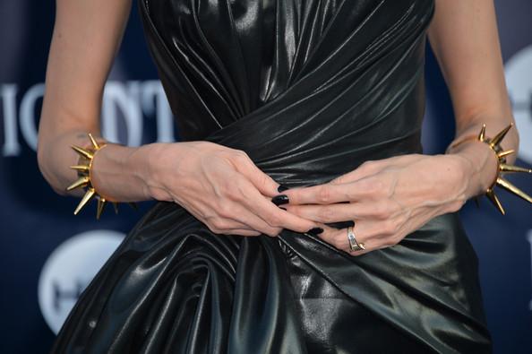 Angelina Jolie26