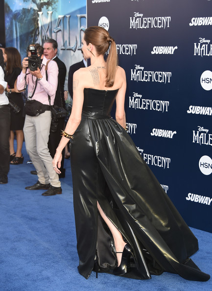 Angelina Jolie35