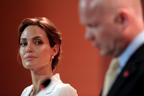 Angelina Jolie11