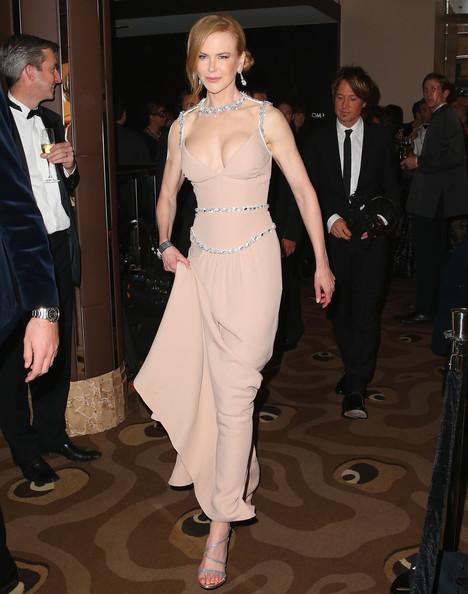Nicole Kidman5