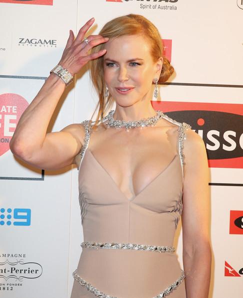 Nicole Kidman7