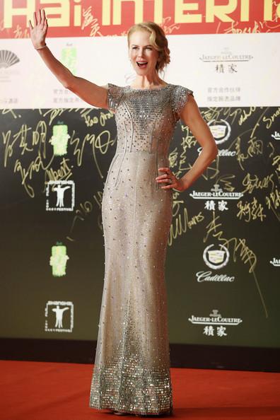 17th+Shanghai+International+Film+Festival+24ez64Wrb_tl