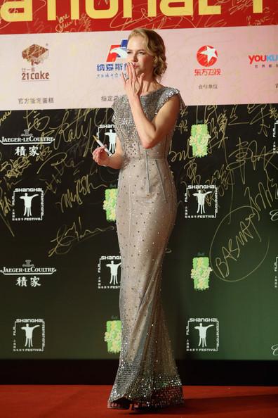 17th+Shanghai+International+Film+Festival+kZv1D3Myj58l