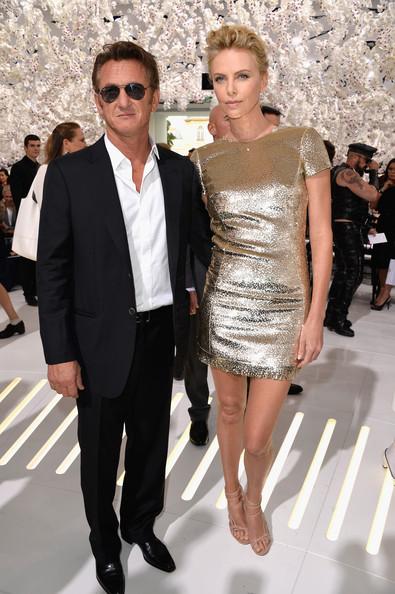 Charlize Theron Sean Penn2