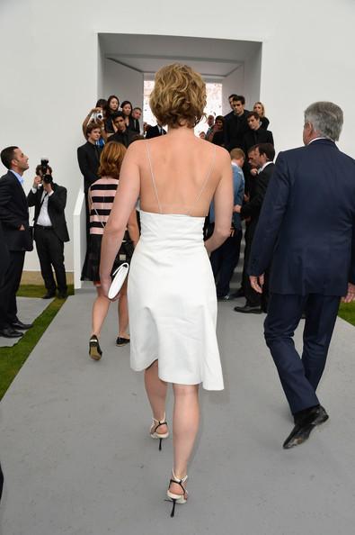 Jennifer Lawrence3