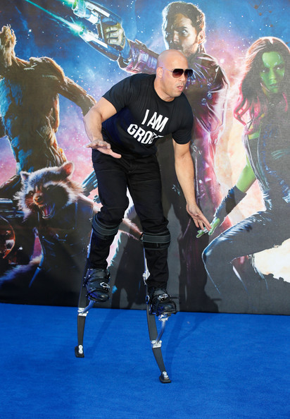 Vin Diesel1