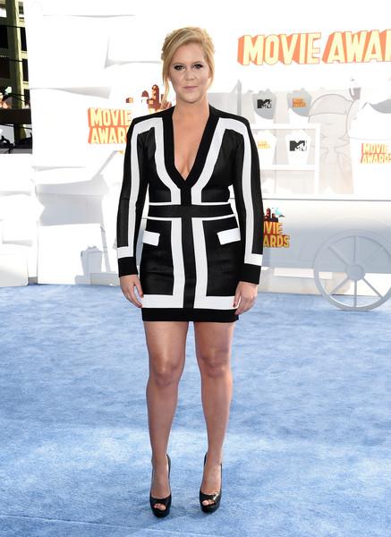 Amy Schumer1.jpg