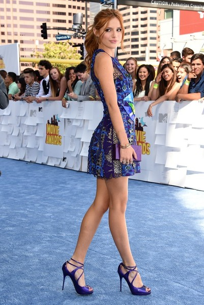 Bella Thorne2.jpg