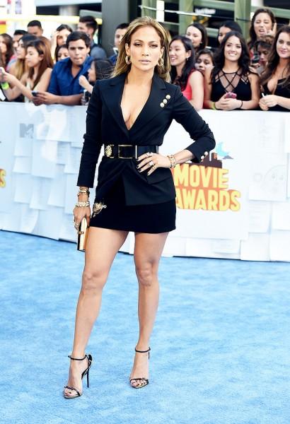 Jennifer Lopez1.jpg