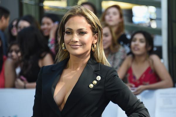 Jennifer Lopez3.jpg