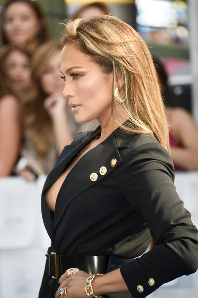 Jennifer Lopez6.jpg