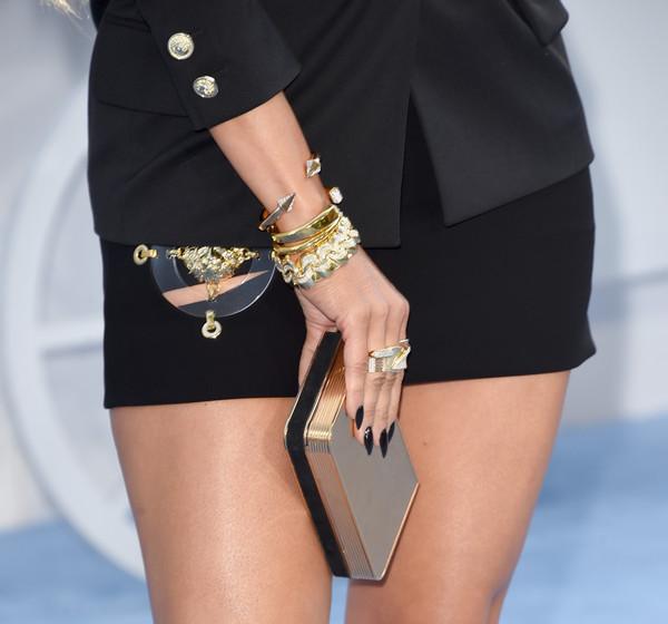Jennifer Lopez7.jpg