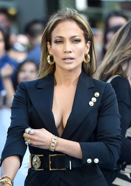 Jennifer Lopez9.jpg