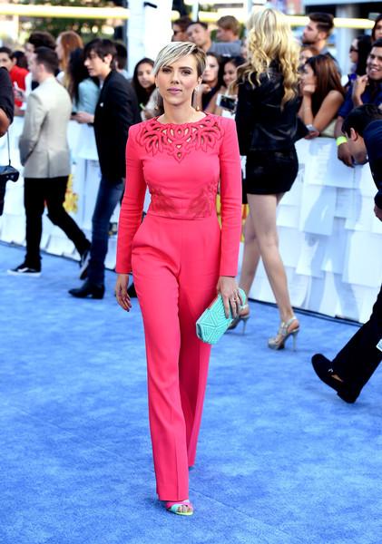 Scarlett Johansson4.jpg