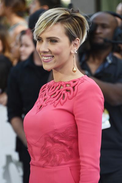 Scarlett Johansson5.jpg