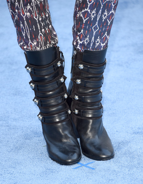 Shailene Woodley3.jpg