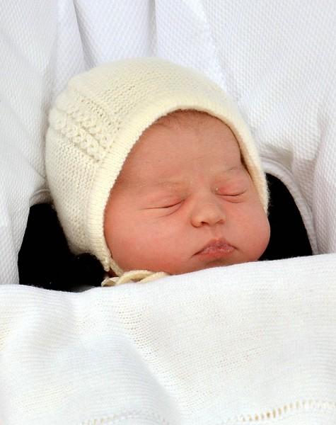 princess-charolette-04may15-04.jpg