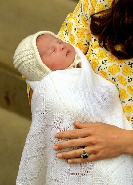 princess-charolette-04may15-05.jpg