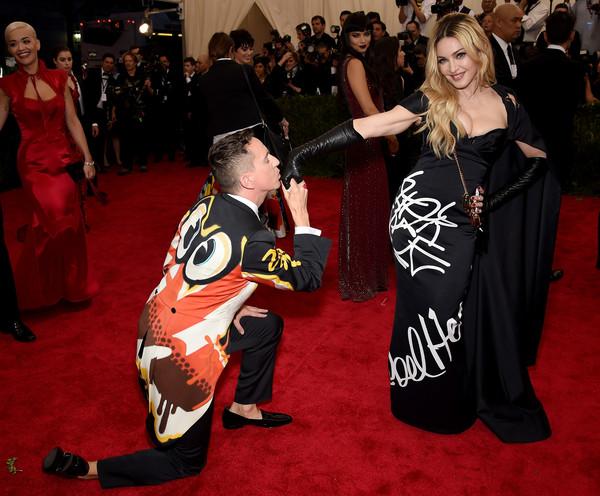 Madonna, Jeremy Scott1.jpg